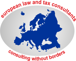 ELTC - european law and tax consultans